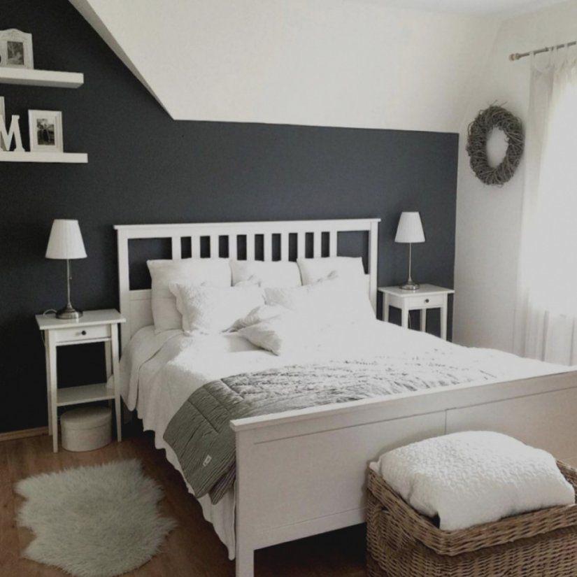 Bilder Wanddeko Schlafzimmer Le Plus Incroyable Deko Selber Machen von Wanddeko Schlafzimmer Selber Machen Bild
