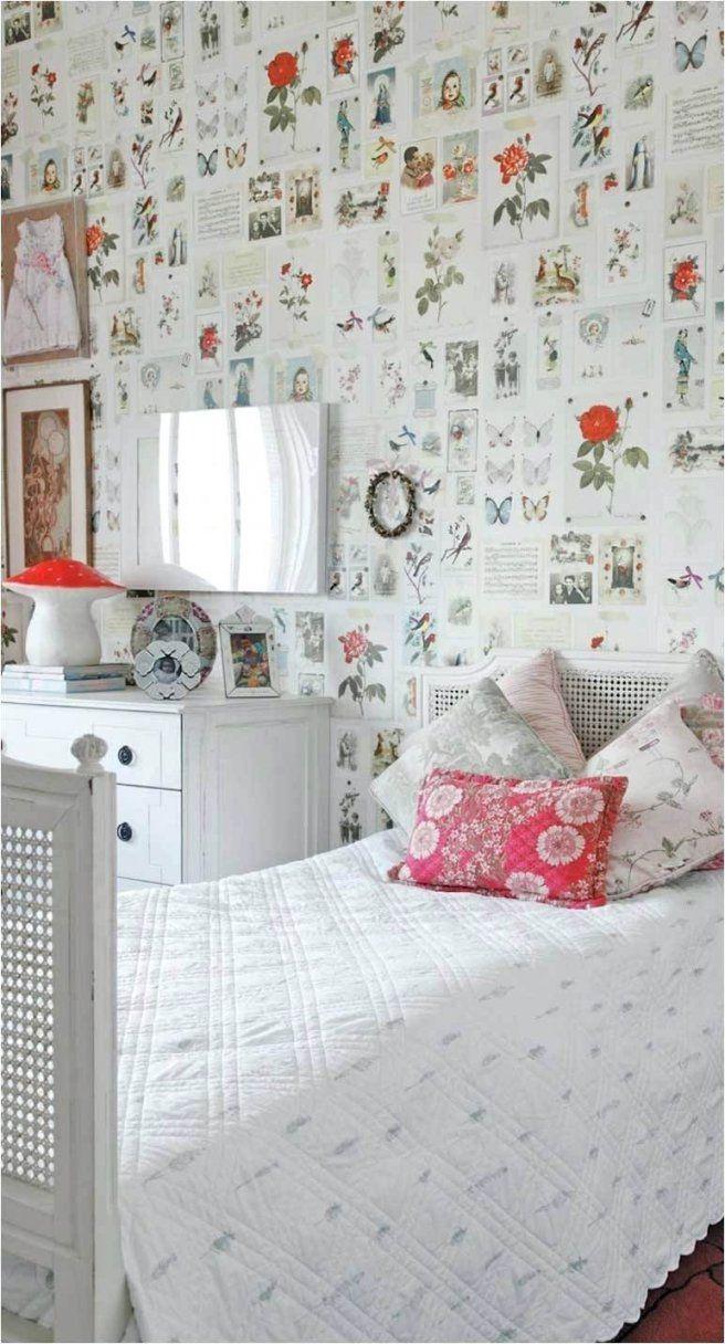 Bilder Wanddeko Selber Machen Dekoideen Zimmer Dekorieren A Collage von Wanddeko Küche Selber Machen Photo