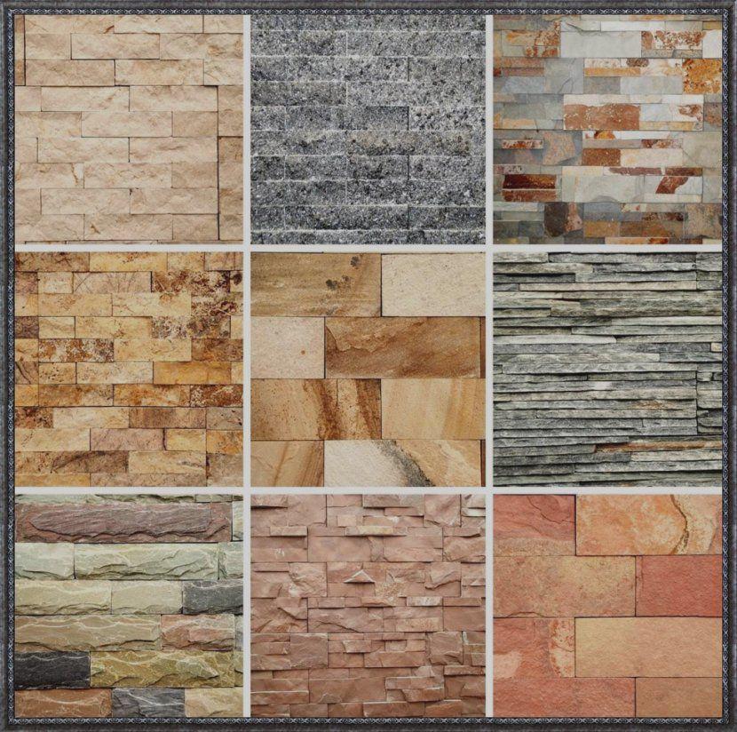 Bilder Wandverkleidung Steinoptik Kunststoff Wand Mit Paneele von Wandverkleidung Steinoptik Kunststoff Aussen Photo