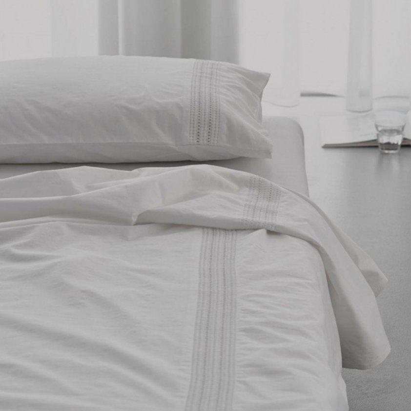 Bilder Waschbar Bettwasche Wende Bettwäsche Waschbär  Xenshoes von Bio Bettwäsche 200X200 Bild