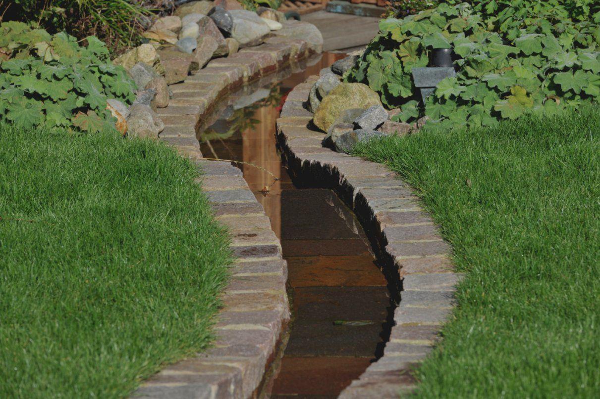 Bilder Wasser Im Garten Ideen Haloring  Punkvoter von Wasser Ideen Für Den Garten Photo