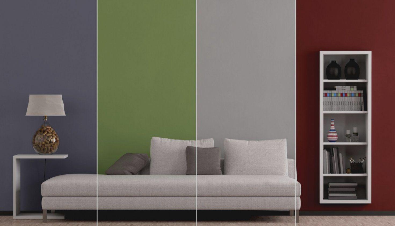 Innenarchitektur Wohnzimmer Wand Streichen Sammlung Von Bilder Ideen Grau Wohndesign Von Von Ideen