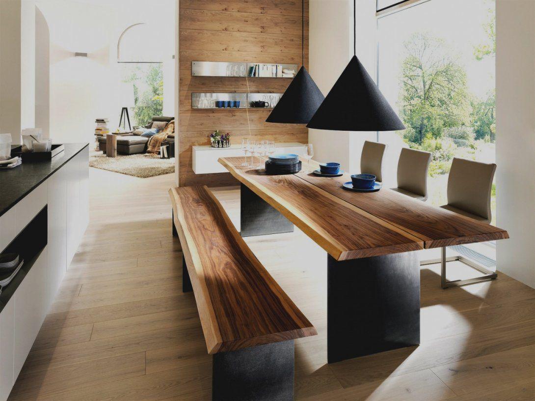 Bilder Wohnzimmer Modern Holz Moderne Wanddeko Aus Handgdecor Von