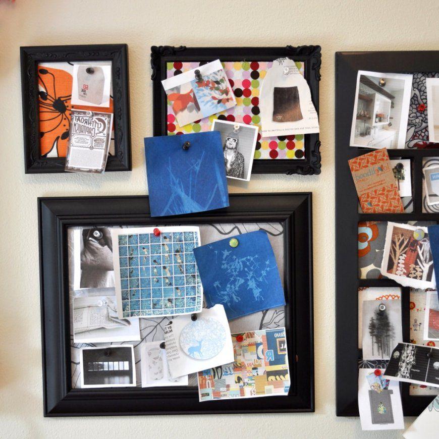 Bilderrahmen Collage Selber Machen von Bilderrahmen Collage Selber Machen Anleitung Photo