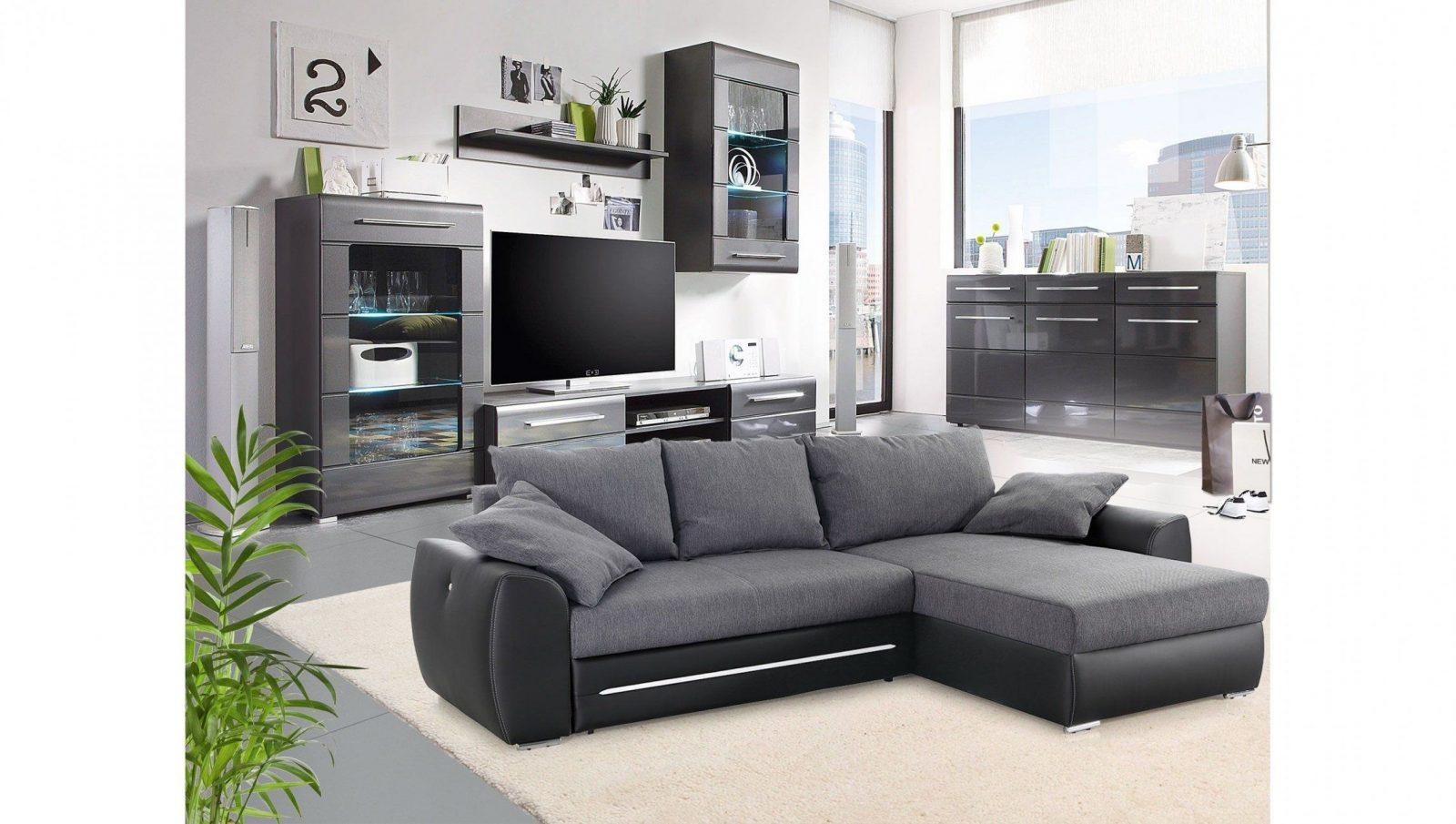 billig wohnwand g nstig auf raten kaufen wohnung pinterest. Black Bedroom Furniture Sets. Home Design Ideas