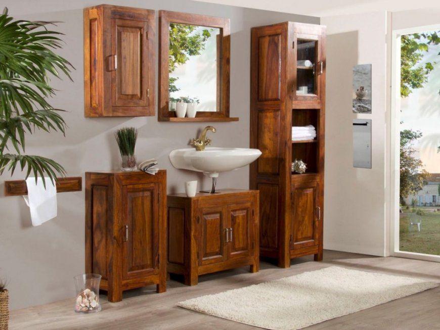 Welches holz fr badmbel kleines bad ideen badezimmer mbel for Badmobel fur schmale bader