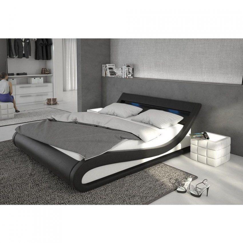 Billige Betten 140X200 Gunstige Mit Matratze Und Lattenrost Komplett von Lattenrost Und Matratze 140X200 Günstig Bild