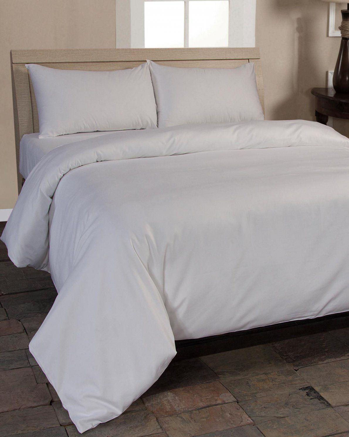bio bettw sche 200x200 haus design ideen. Black Bedroom Furniture Sets. Home Design Ideas