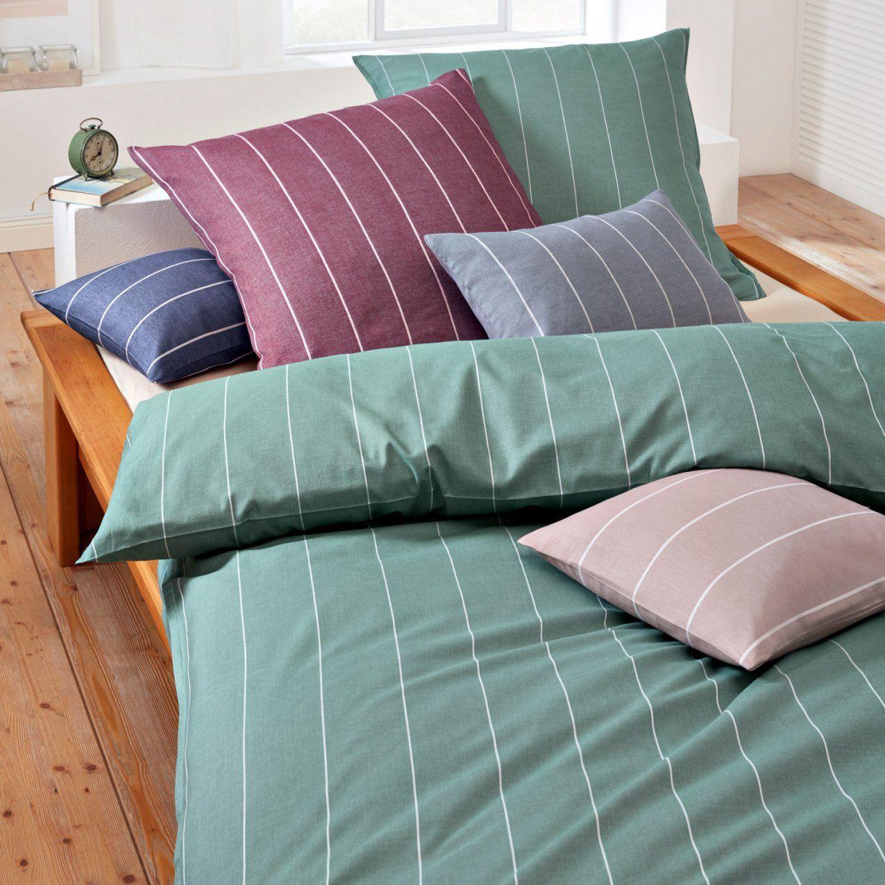 Bio Biber Bettwäsche Ordentlich Bettwäsche Ikea Bettwäsche Weiß von Bio Bettwäsche 200X200 Bild