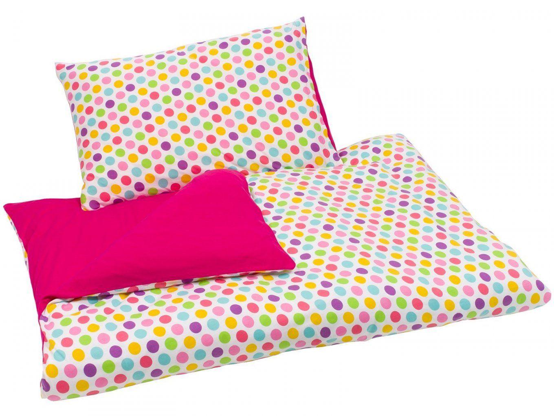 Biber Bettwäsche Mädchen | Haus Design Ideen