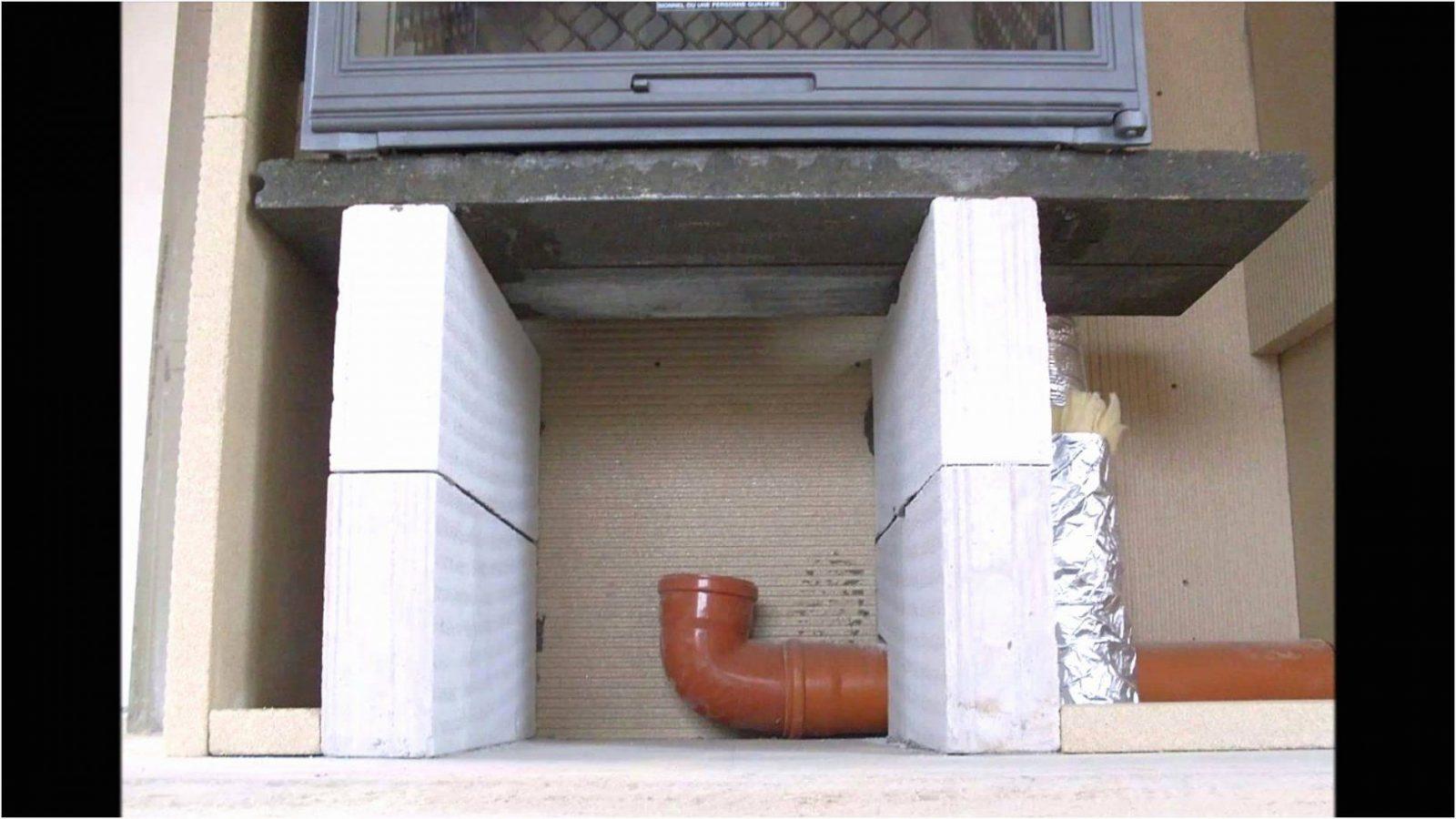 Bioethanol Kamin Selber Bauen Luxus 40 Elegant Bild Von Ethanol von Kamin Selber Bauen Anleitung Photo