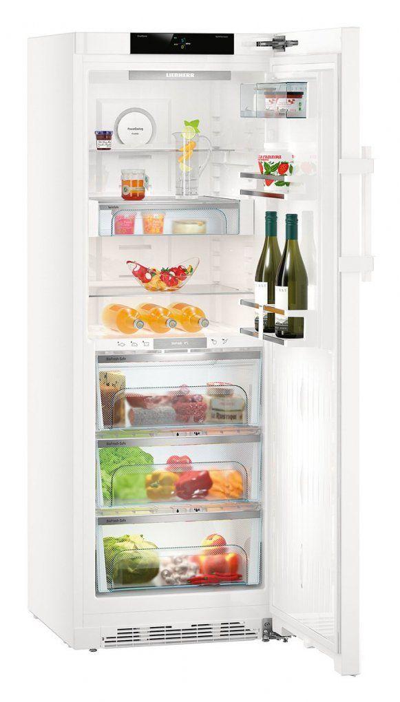 Biofresh Kühlschrank  Wholesalejerseyscheapjerseys von Liebherr Kbies 4350 Premium Biofresh Bild