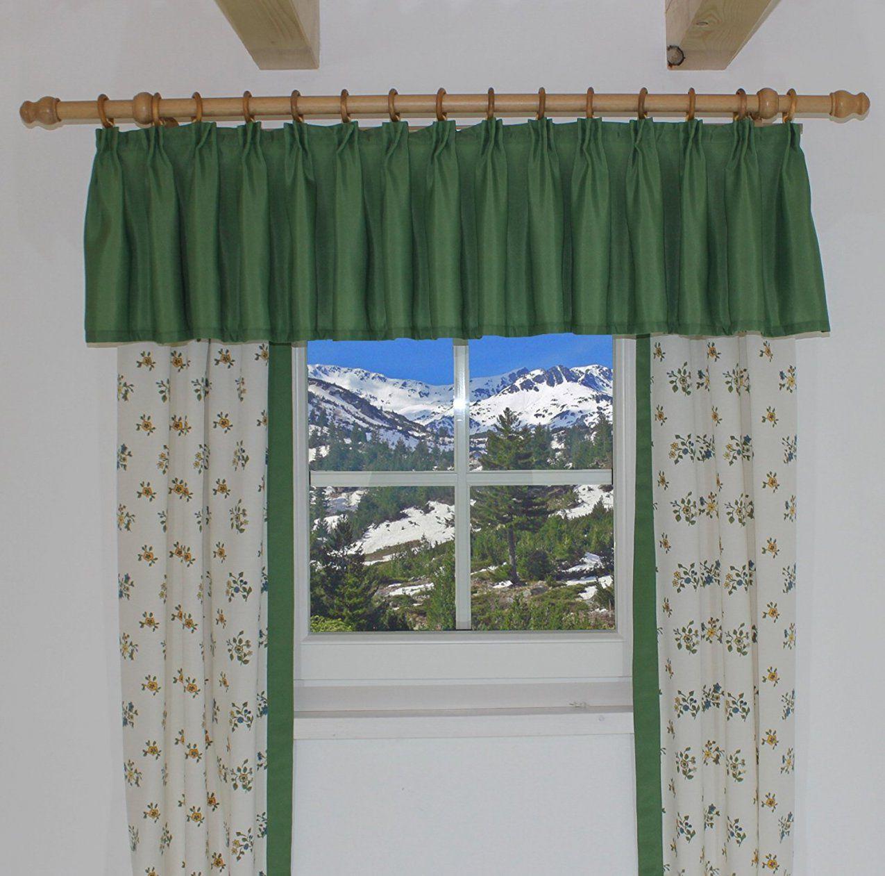 Blau Babyzimmer Design Ideen Zu 25 Oberteil Shabby Gardinen von Gardinen Landhausstil Meterware Photo