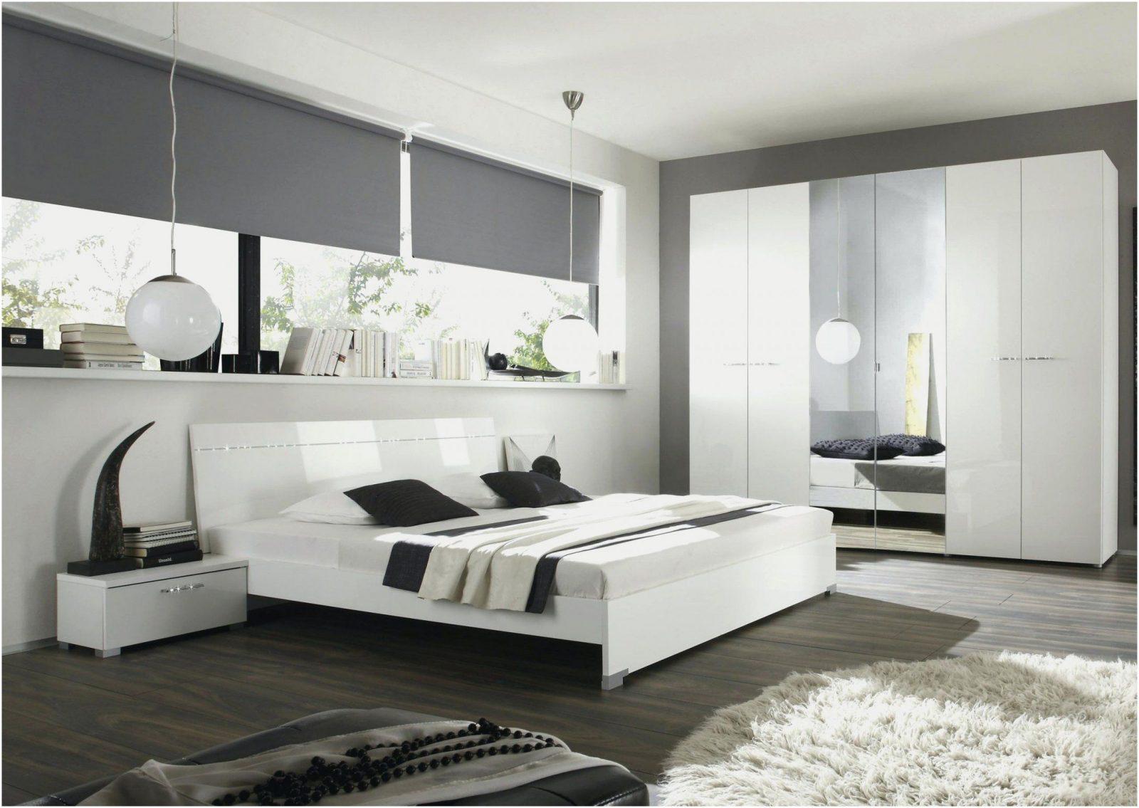 Blaue Wandfarbe Graue Möbel New Wohnzimmer Beige Braun 17 Wohnideen von Graue Möbel Welche Wandfarbe Photo