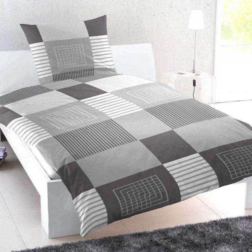 Blühende Ideen Bettwäsche Baumwolle Günstig Und Tolle Frottee Haus von Frottee Bettwäsche Günstig Bild