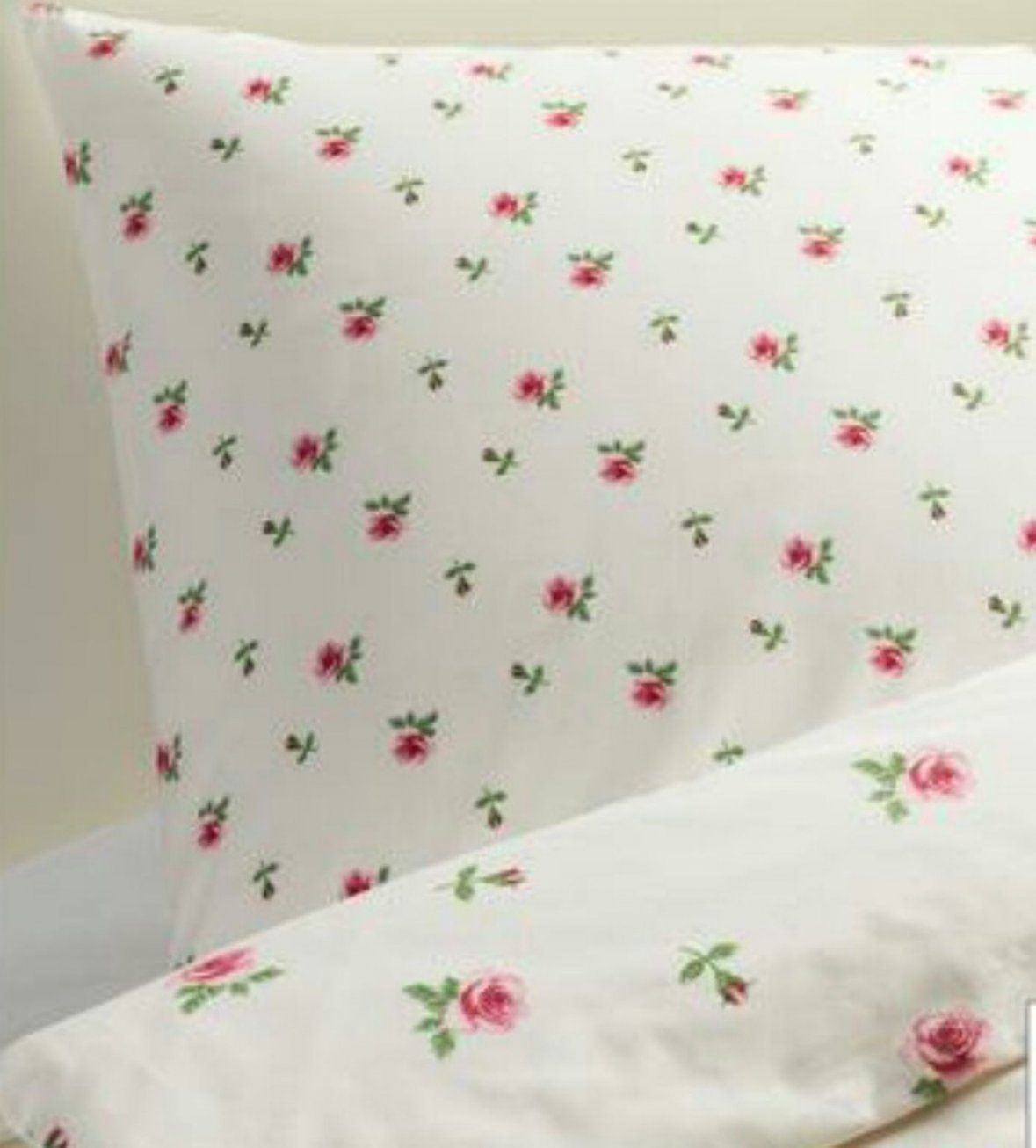 Blumen Bettwäsche  Ontspannenjezelfzijn von Bettwäsche Ikea Blumen Photo