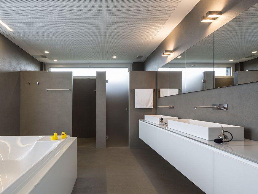 wnde im bad streichen bad streichen rauputz innen streichen neu putz im badezimmer stunning. Black Bedroom Furniture Sets. Home Design Ideas