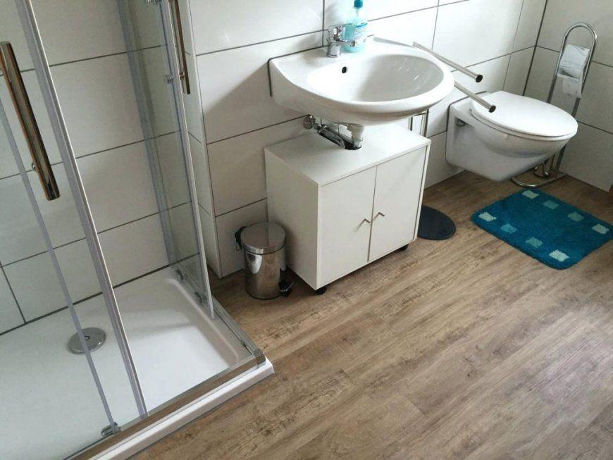 Bodenbelag Bad Keine Fliesen. Excellent Fantastisch Badezimmer Ohne ...