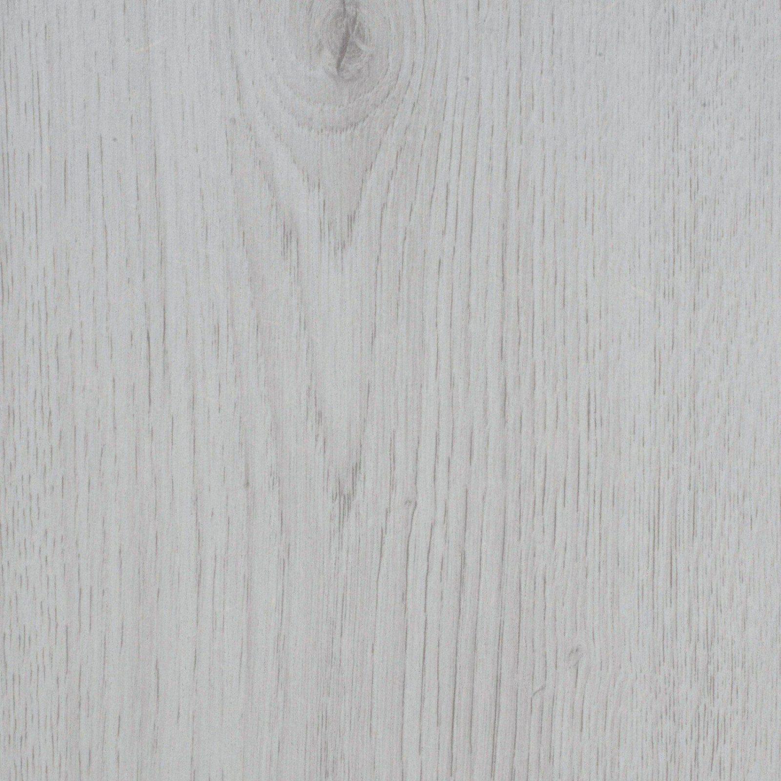 Bodenbelag Weiss Weisser Glanzender Bodenbelag Pvc Bodenbelag Weiss von Pvc Boden Weiß Hochglanz Photo