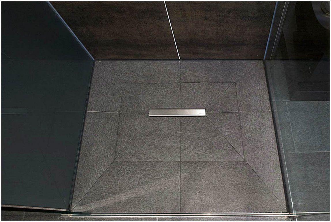 Bodengleiche Dusche Einbauen Genial Bodengleiche Dusche Nachträglich von Bodengleiche Dusche Nachträglich Einbauen Kosten Photo