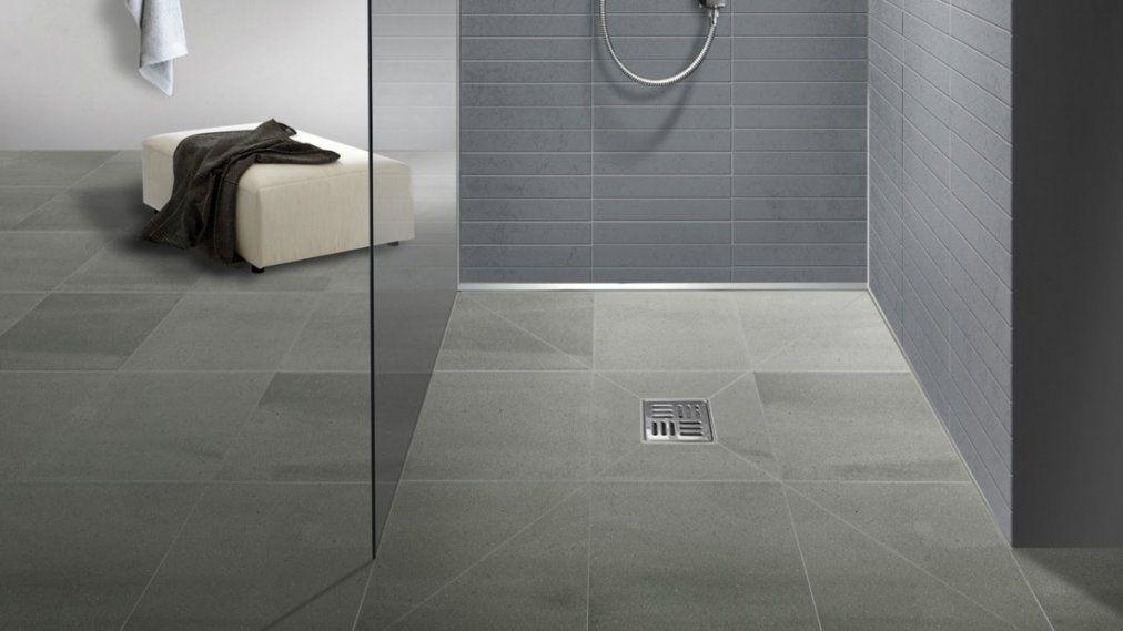Bodengleiche Dusche Nachträglich  Ntf von Bodengleiche Dusche Nachträglich Einbauen Kosten Photo