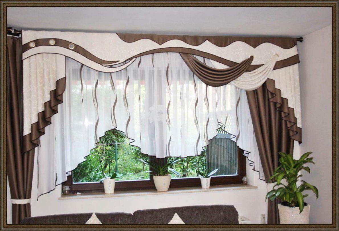 Bogen Gardinen Küche – 33Kuche von Bogen Gardinen Wohnzimmer Bild
