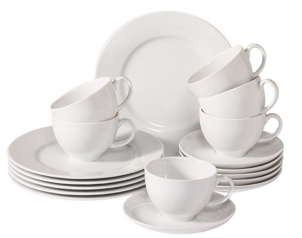 Bol  Gallovilleroy & Boch Group New Sweet Basic Koffie von Kaffeeservice Villeroy & Boch Photo