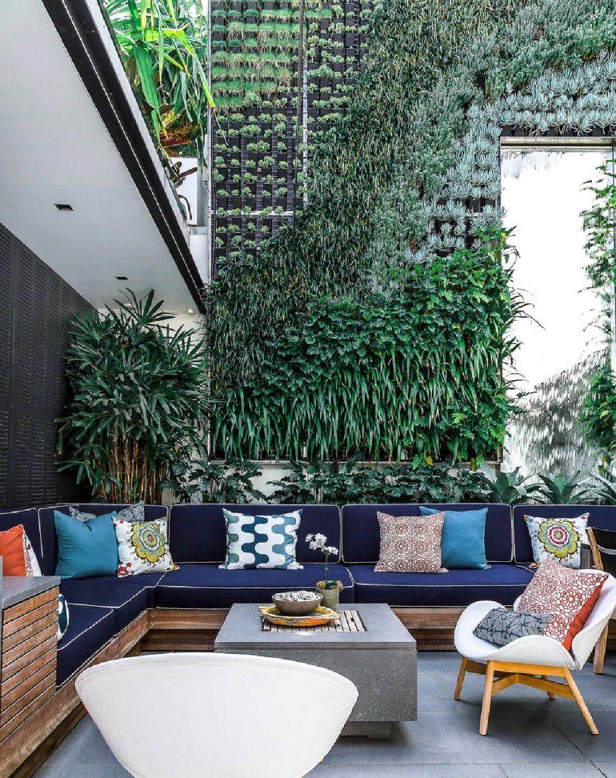 Bold Idea Atemberaubende Ideen Für Den Garten Bad Schlafzimmer von Atemberaubende Ideen Für Den Garten Photo