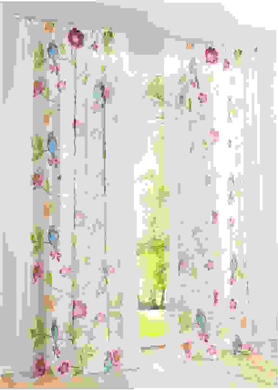 Bonprix Gardinen Mit Ösen – Interior Design Ideen Architektur Und von Bonprix Gardinen Schals Bild