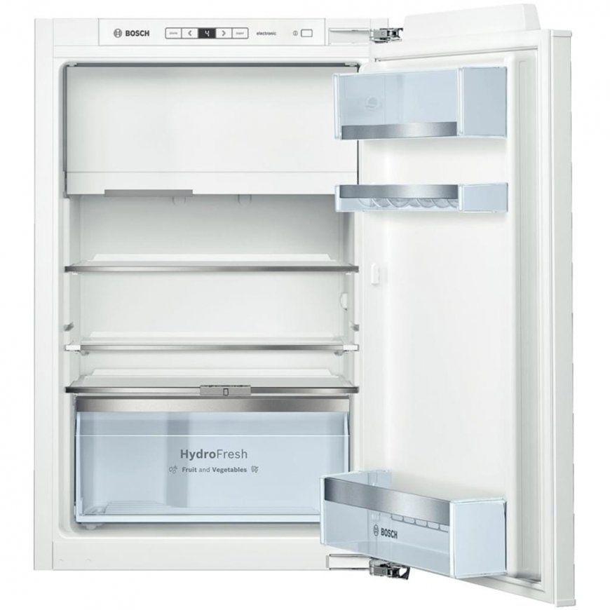 Bosch Kil22Ad40 Einbaukühlschrank Mit Gefrierfach  Real von Real Kühlschrank Mit Gefrierfach Photo