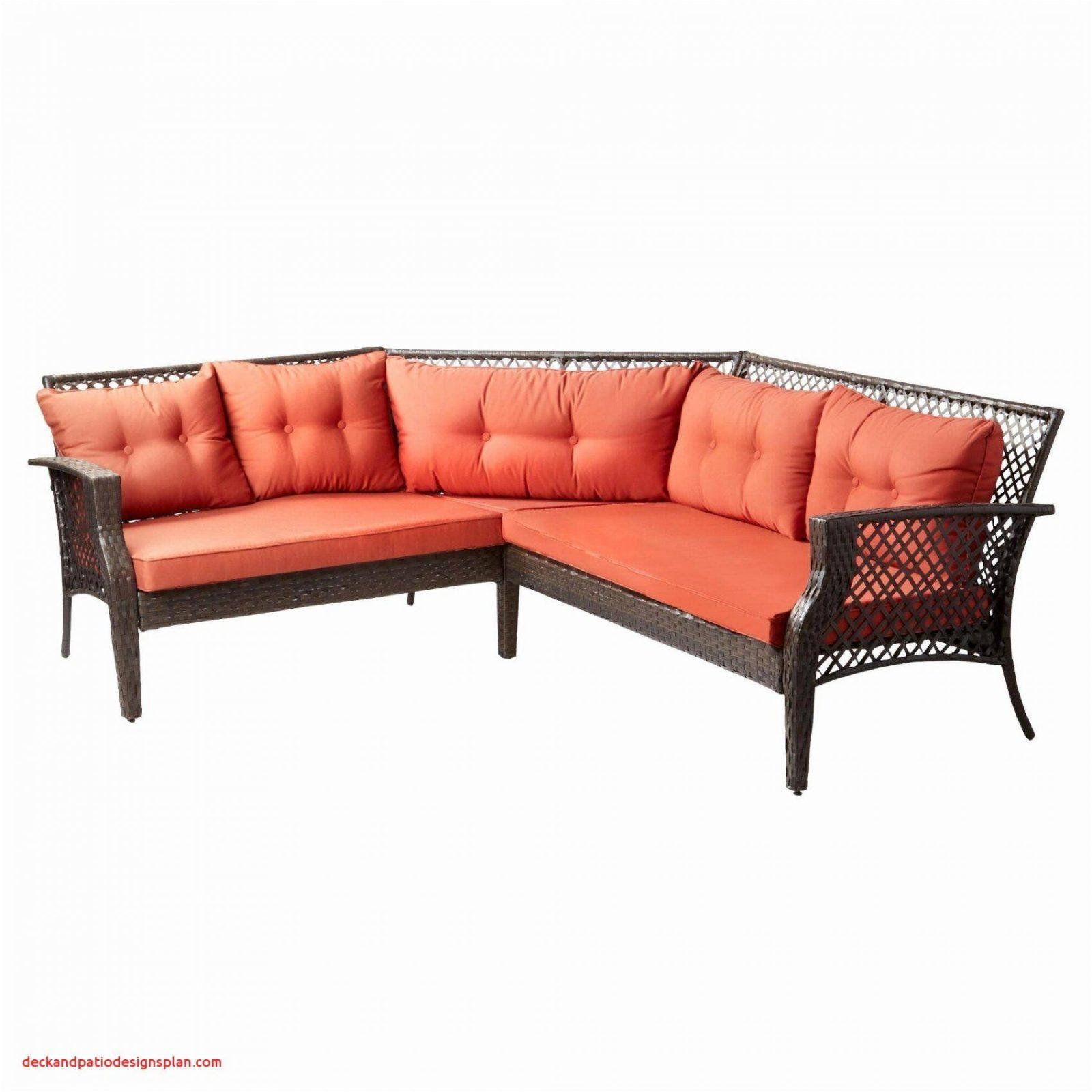 m bel boss porz lind haus design ideen. Black Bedroom Furniture Sets. Home Design Ideas