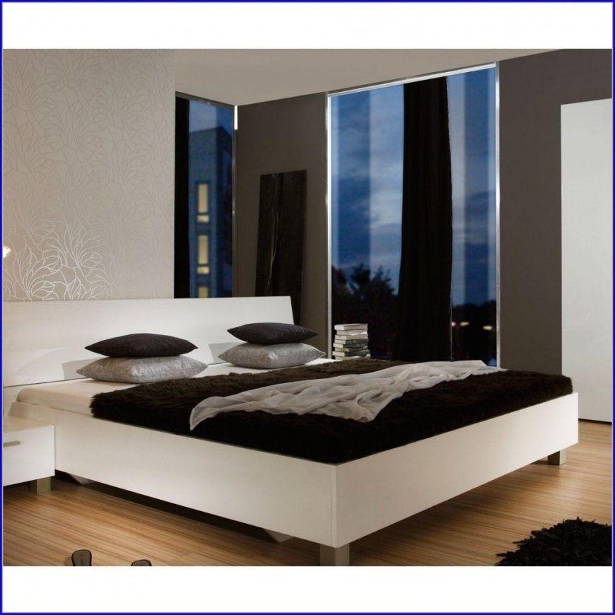 Boss Schlafzimmer Komplett Aufdringlich Auf Dekoideen Fur Ihr von Möbel Boss Schlafzimmer Komplett Photo