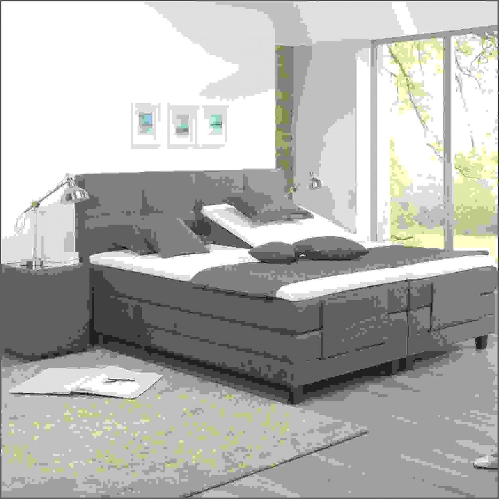 Boxspring Betten Line Kaufen Von Boxspringbett Vito Nice Konzept von Boxspringbett Vito Nice 180X200 Bild