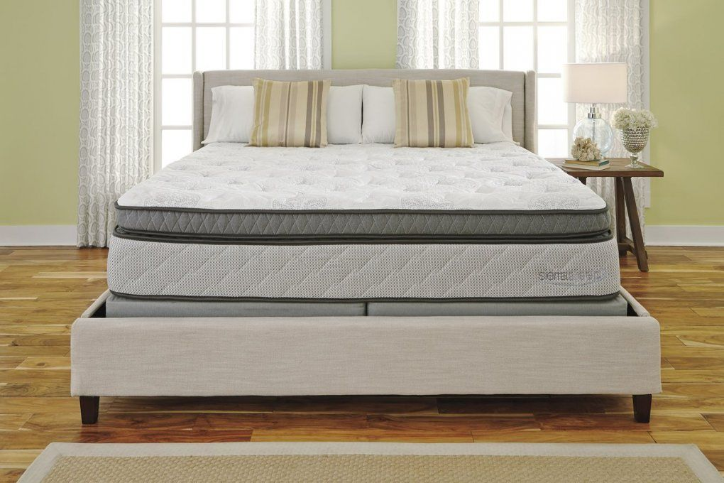 Boxspring Kingsize Bedroom Full Bedding Sets King Size Bed Mattress von Boxspringbett King Size Photo