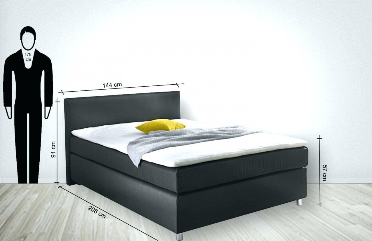 wandverkleidung steinoptik aussen elegantes auaen kunststoff auen von wandverkleidung steinoptik. Black Bedroom Furniture Sets. Home Design Ideas