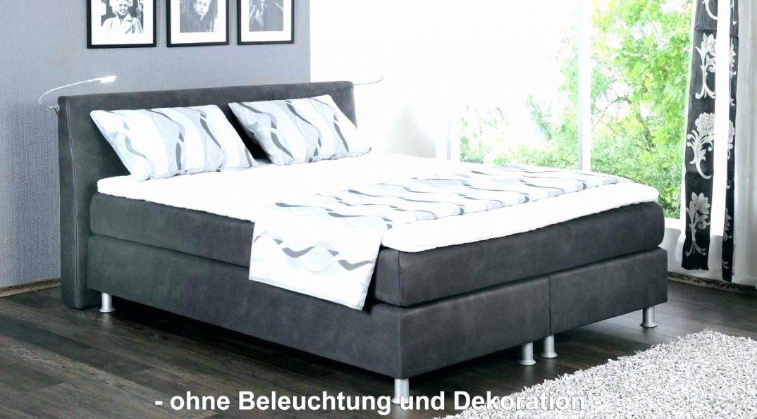 villeroy boch porcelainchina pottery porcelain glass von villeroy und boch urban nature. Black Bedroom Furniture Sets. Home Design Ideas