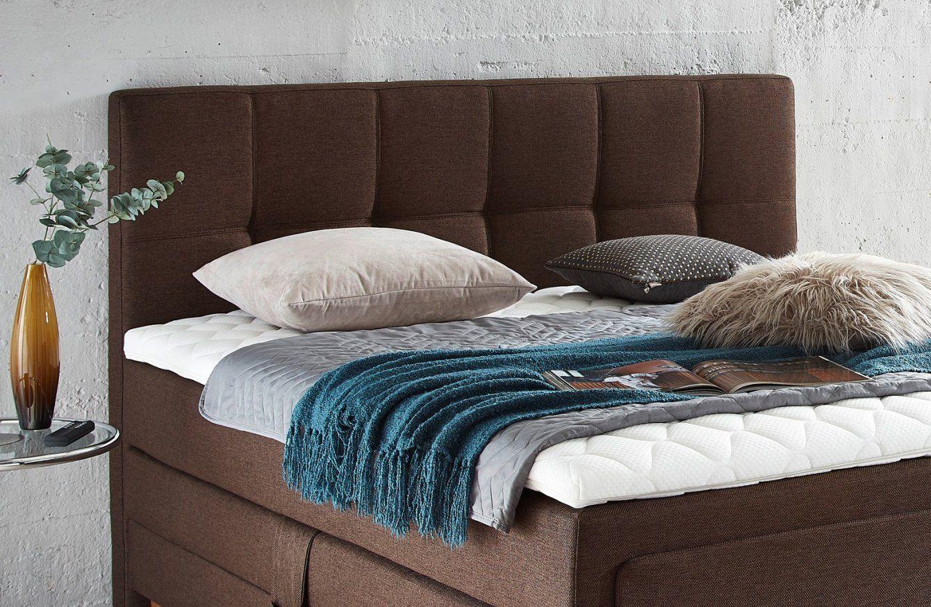 boxspringbett auf raten trotz schufa haus design ideen. Black Bedroom Furniture Sets. Home Design Ideas