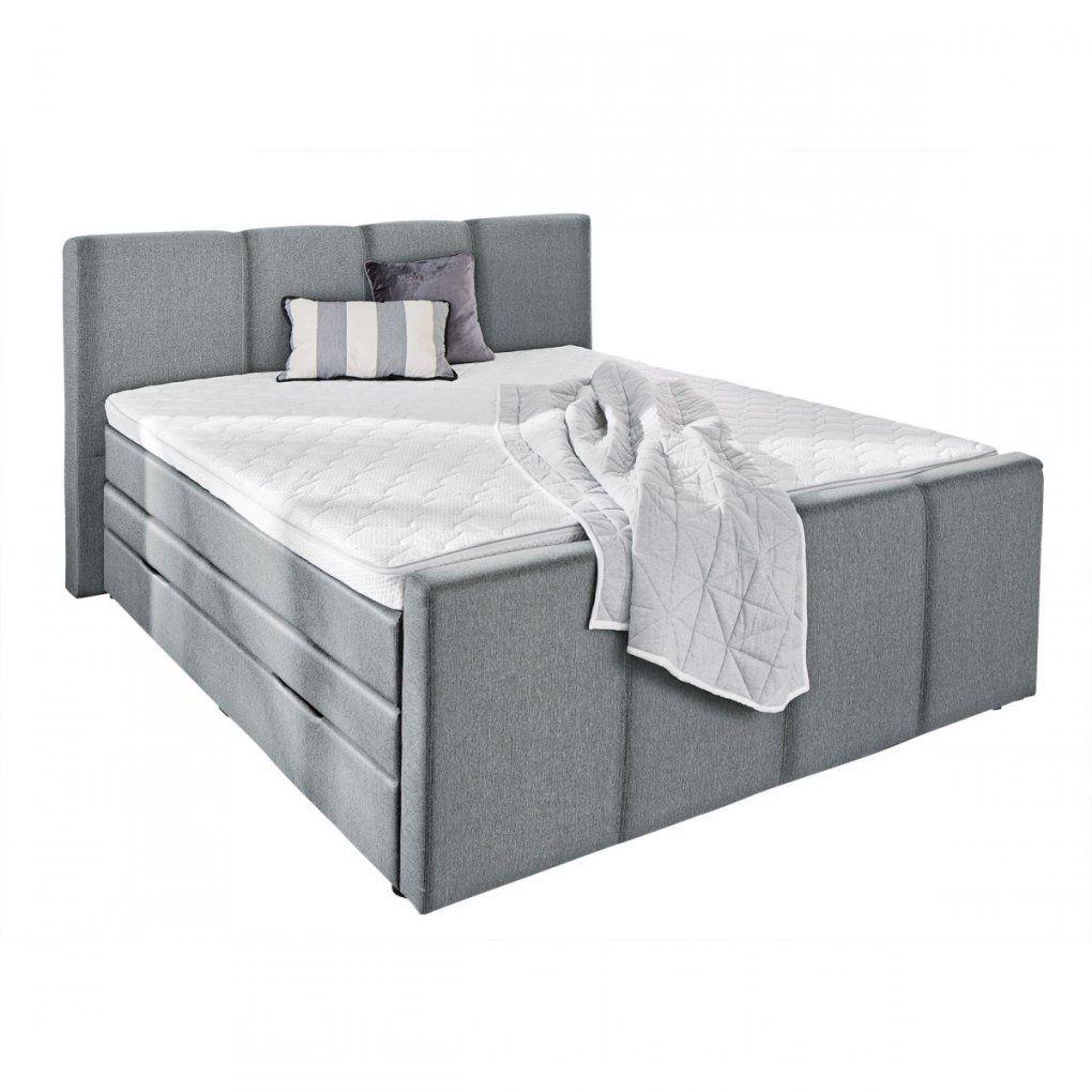 m bel boss idar oberstein angebote haus design ideen. Black Bedroom Furniture Sets. Home Design Ideas