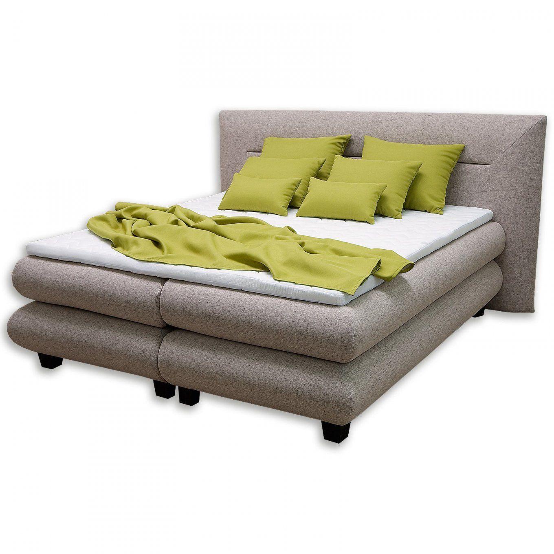 betten kaufen jetzt g nstig im roller onlineshop alle gr en von boxspringbett roller 288 euro. Black Bedroom Furniture Sets. Home Design Ideas