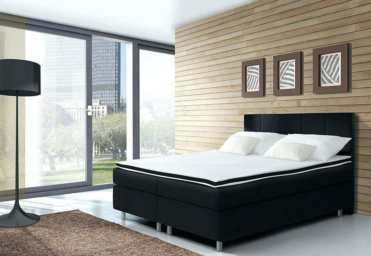 boxspringbett kaufen winkle elektro aragon auf raten trotz. Black Bedroom Furniture Sets. Home Design Ideas