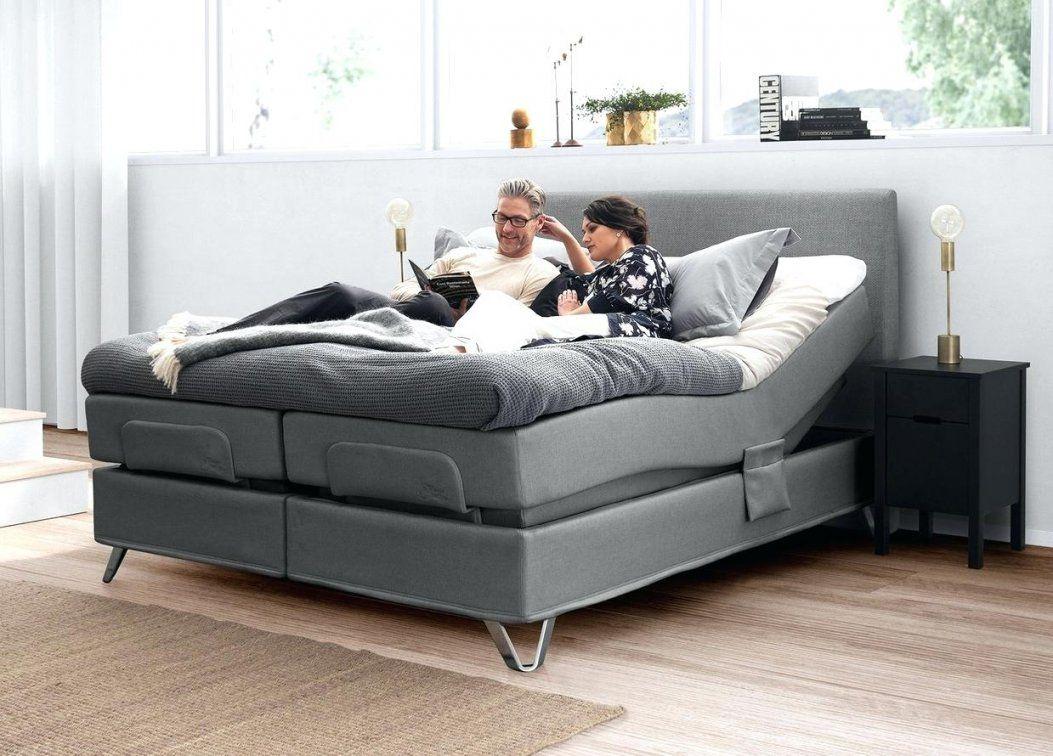 Boxspringbett King Size Couch Boxspring Bett 180×200 Xl Test von Jensen Boxspringbett Test Bild