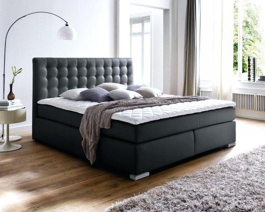 gardinen anmutig fenster dekorieren ohne gardinen keine gardinen von fensterdeko gardinen ideen. Black Bedroom Furniture Sets. Home Design Ideas