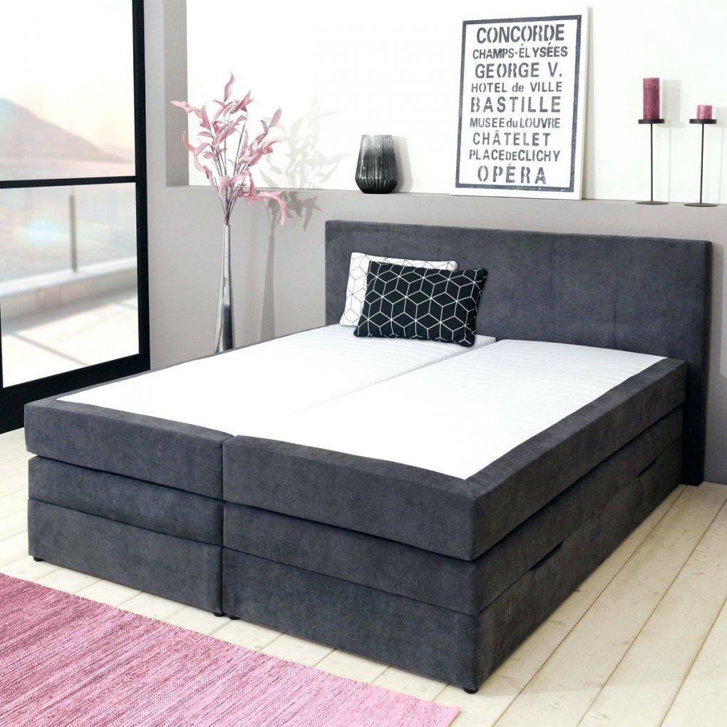 betten f r dachschr gen und schr ge w nde betten von boxspringbett mit niedrigem kopfteil. Black Bedroom Furniture Sets. Home Design Ideas
