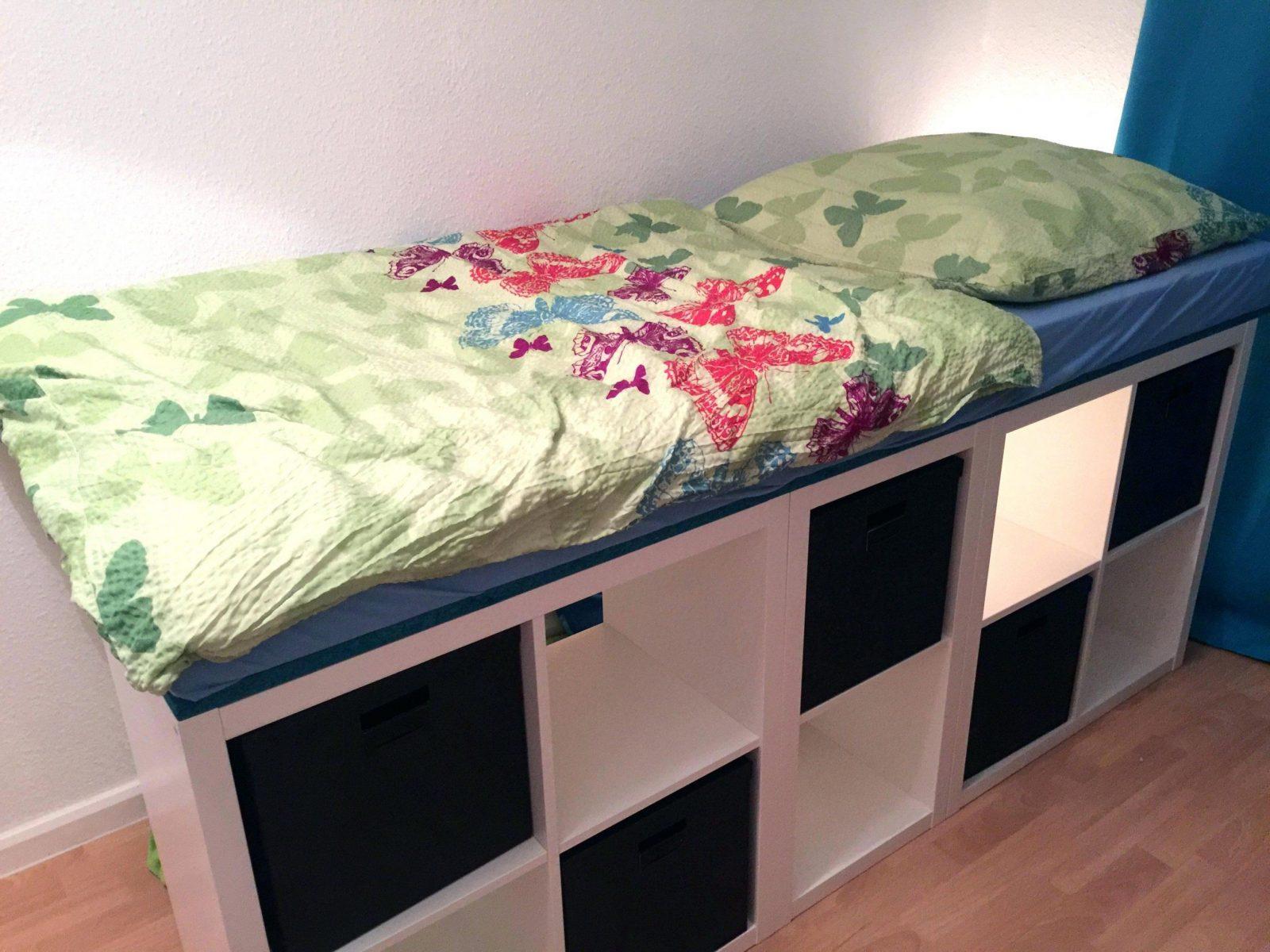 Boxspringbett Selber Zusammenstellen Bett Familienbett Kaufen von Boxspringbett Selber Zusammenstellen Bild