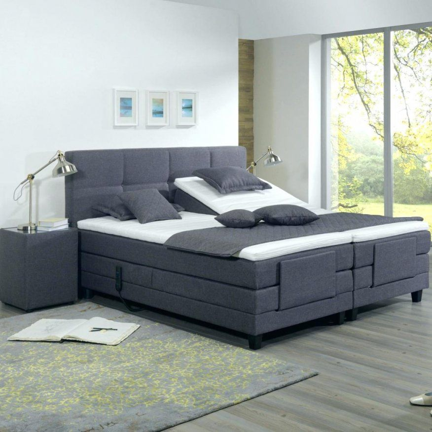 betten testsieger 2014. Black Bedroom Furniture Sets. Home Design Ideas