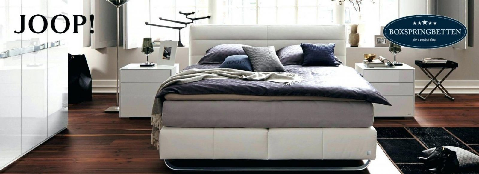 foto lichterkette basteln pers nliche diy deko selber. Black Bedroom Furniture Sets. Home Design Ideas