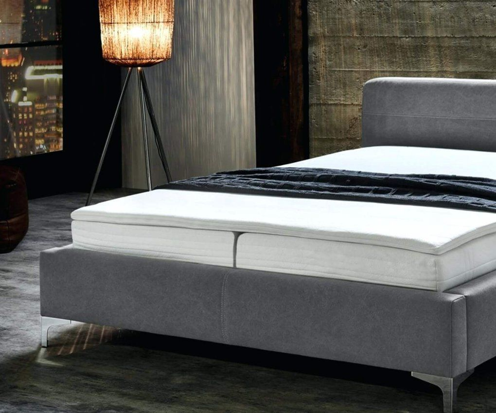 Boxspringbett Topper Boxspringbett Topper Boxspring Topper von Boxspringbett Topper Beziehen Photo