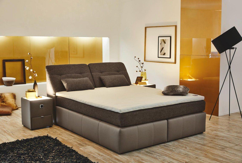 Boxspringbetten  Betten Günstig Online Kaufen  Poco von Poco Boxspringbett 199€ Bild