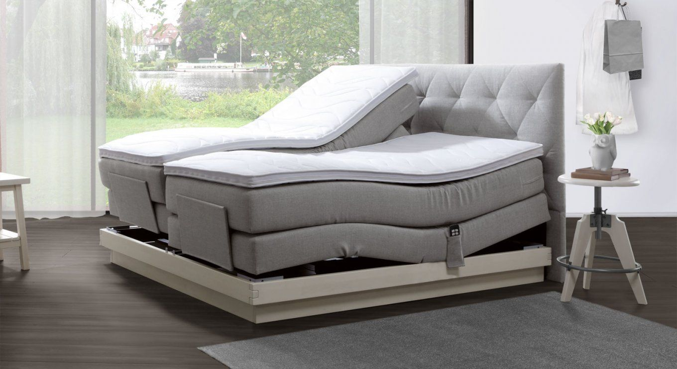 boxspringbett auf was achten boxspringbetten test. Black Bedroom Furniture Sets. Home Design Ideas