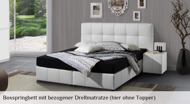 boxspringbetten richtig beziehen tipps und infos online von wie bezieht man ein boxspringbett. Black Bedroom Furniture Sets. Home Design Ideas